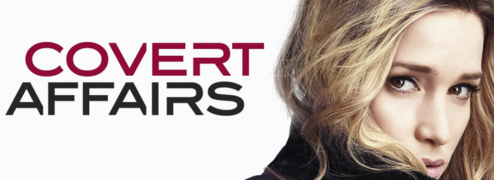 Covert Affairs A_715 × 261_thumbnail